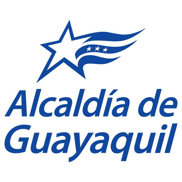 logo-alcaldia-de-gye-ngv