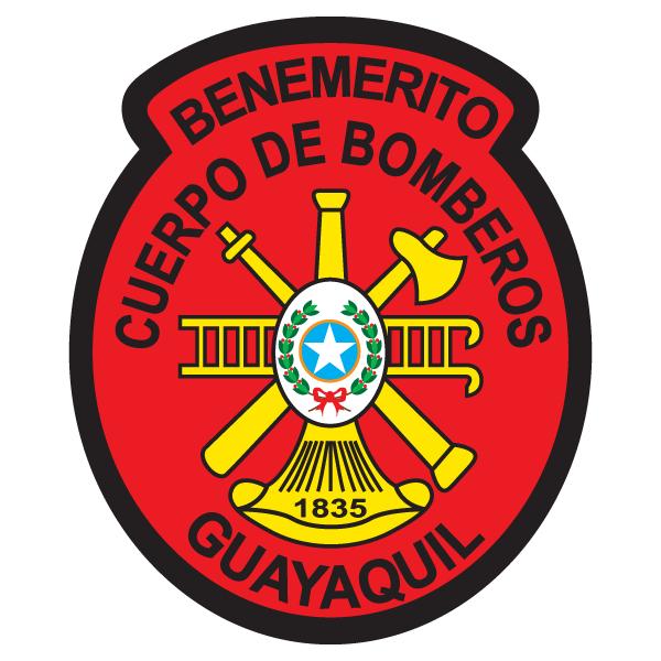 logo-benemerito-cuerpo-de-bomberos-de-guayaquil-bcbg-ngv