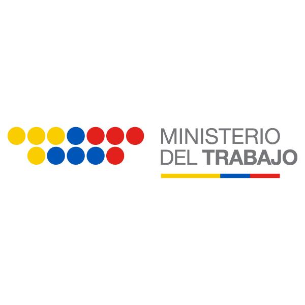 logo-ministerio-de-trabajo-ngv