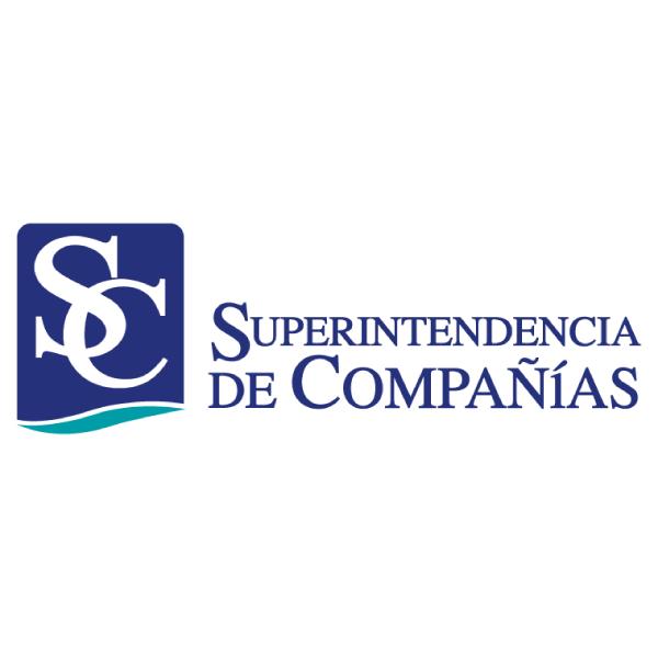 logo-superintendencia-de-companias-ngv
